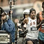 Keflezighi's Win: An American Marathon Renaissance?