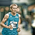 2010 Boston Marathon Preview: Hall vs. Keflezighi