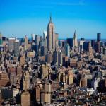 New York City Marathon: Training Begins