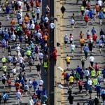 Why Do You Run? Top 10 Reasons Why I Run