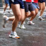 New York City Marathon: Tune-up Races Help Training