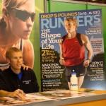 New York City Marathon: A Lesson From Ryan Hall