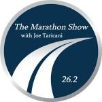Karla Talks NYC Marathon on The Marathon Show