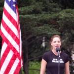 NYC Marathon: A Runner's—and Singer's—Dream