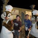 Planning Disney Races Takes More Than Magic