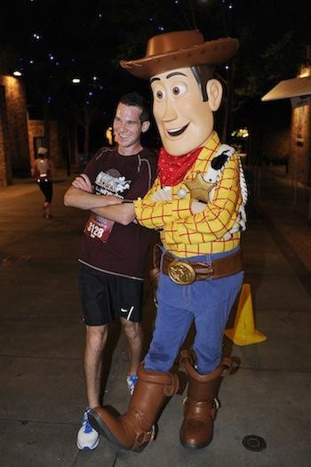 Disney races, Wine & Dine Half Marathon, run Disney