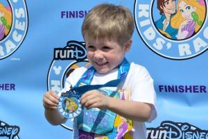 RUN DISNEY, DISNEY RUNNING, KIDS RACES, runDisney
