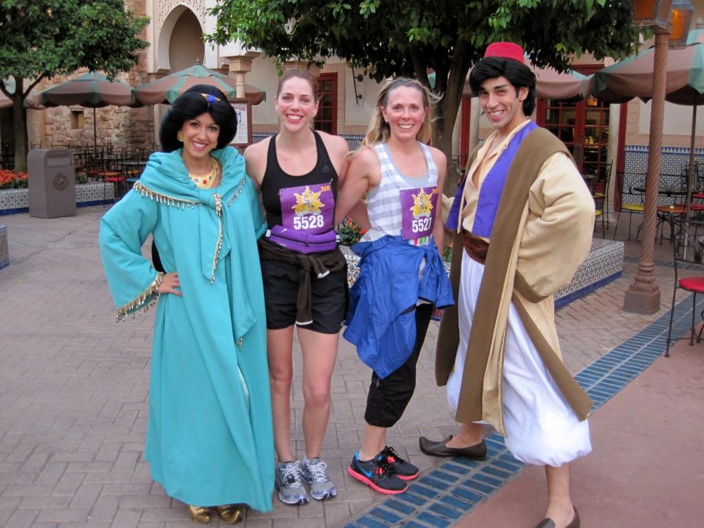 running costumes, disney princess half marathon, run disney