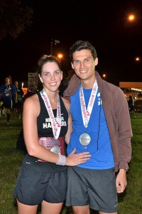 disney running, Disney half marathon, Disney Wine & Dine half Marathon, run Disney