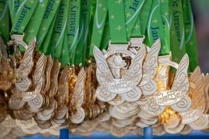 run Disney, runDisney, Disney running, Tinker Bell Half Marathon