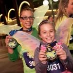 runDisney, Disney running, Tinker Bell Half Marathon, Never Land Family Fun Run 5K