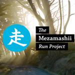 Win Mizuno Running Shoes in The Mezamashii Project