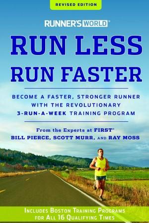 Philadelphia Marathon, FIRST running