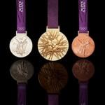 London Olympics: Women's Marathon Preview
