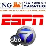 ING NYC Marathon TV Producer On The Marathon Show