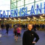 Race Report: Staten Island Half Marathon