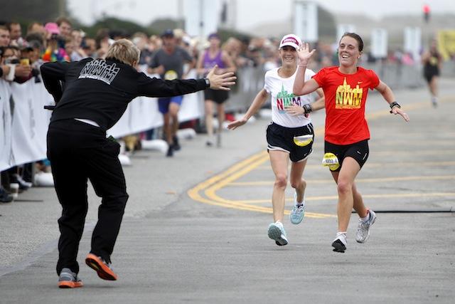 Nike Women's Marathon Half DC, half-marathon, nike women's marathon