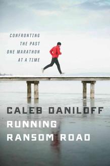 holiday gift guide, runner, running