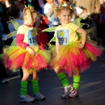 Disney running, run Disney, Tinker Bell Half Marathon, Disney Kids Races