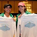 run Disney, Disney running, Tinker Bell Half Marathon