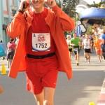 Walt Disney World Marathon, run Disney, Disney running, running costumes, running costume