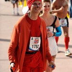 Walt Disney World Marathon, run Disney, Disney running