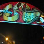 Walt Disney World Marathon, Disney running, run Disney