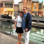 Walt Disney World Marathon, Disney running, run Disney, Drew Carey