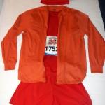 running costume, Cinderella, run Disney, Disney running, Walt Disney World Marathon