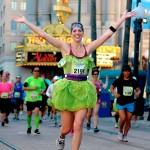 Tinker Bell Half Marathon Registration Opens