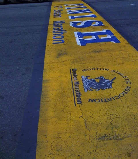 Boston Marathon, Bostom Marathon attack, Boston Marathon bomb, Boston Marathon finish line