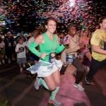 run Disney, Disney running, runDisney, Tinker Bell Half Marathon