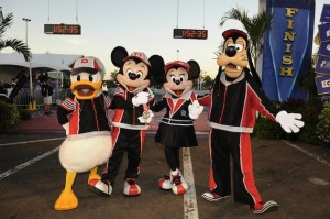 run Disney, runDisney, Disney running, Walt Disney World Marathon