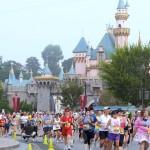 Disneyland Half Marathon Adds 10K and Dumbo Dare