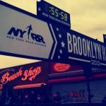 Brooklyn Half Marathon 2014 Registration Opens