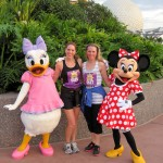 Family Run: Disney's Royal Family 5K & Kids' Races