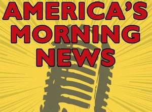 AmericaMorningNews