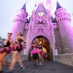 Disney Princess Half Marathon Registration & News