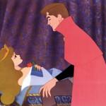 Disney Running Profile: Sleeping Beauty