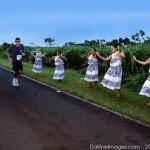 Kauai Marathon & Half Marathon Childhood Memories
