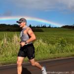 Friday Foto: Rainbow Run