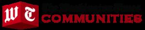TWTC-logo