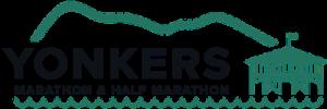 Yonkers Marathon Logo
