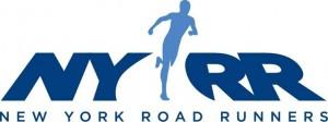 at-nyrr-logo