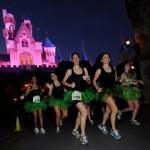 Tinker Bell Half Marathon 2016 Registration Opens
