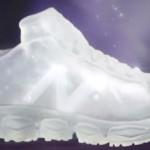 NBGlassSneaker2