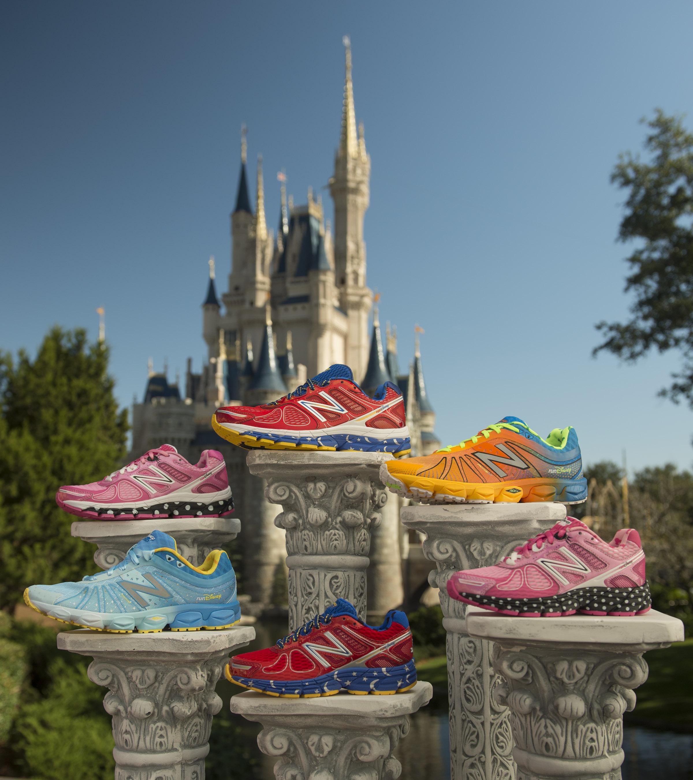 All-runDisney-shoes.jpg