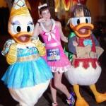 Race Report: Walt Disney World Half Marathon
