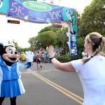 Run Disneyland Half Marathon 2014 Races For Charity