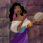 My Disney Running Costumes: Drumroll Please…